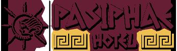 Pasiphae Hotel at Skala Kallonis Lesvos Greece | Birdwatchers Hotel in Lesvos | Kitesurf Hotel in Lesvos | Ξενοδοχείο ΠΑΣΙΦΑΗ στην Καλλονή Λέσβος Μυτιλήνη | Ξενοδοχείο στη Μυτιλήνη | Pasiphae Hotel Skala Kallonis Midilli Yunanistan | Griechenland | Hellas